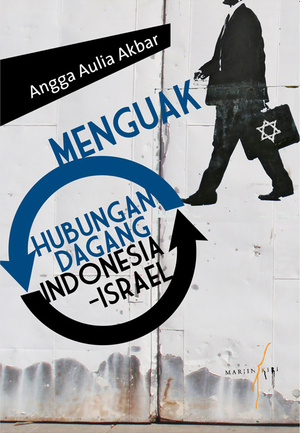 Menguak