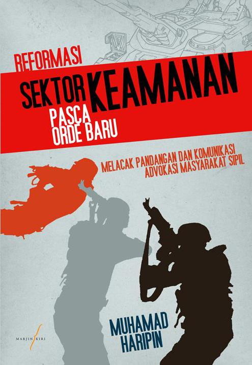 Reformasi Sektor Keamanan