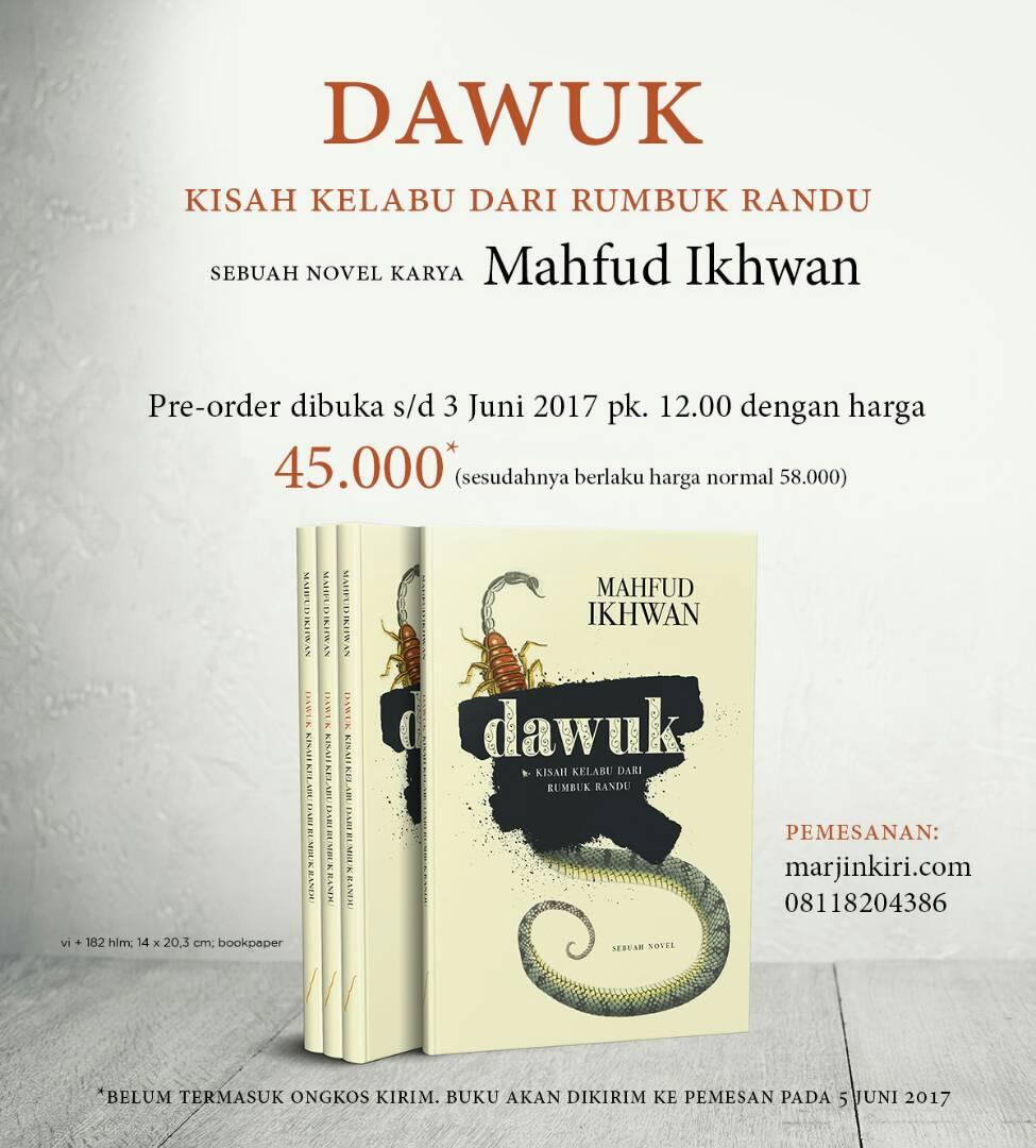 DAWUK - PO