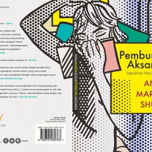 PEMBURU AKSARA Cover lo-res