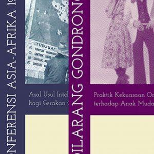 Paket sejarah indonesia 1