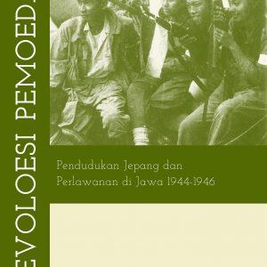 Cover PEMOEDA 2018